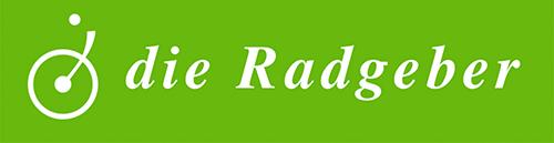 die-radgeber-logo