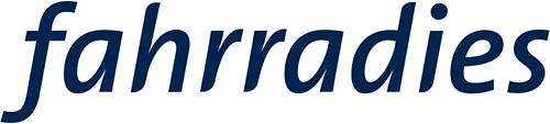 fahrradies-logo