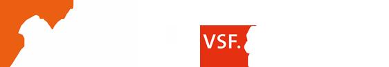 footer-logo-fahrradberufe-vsf