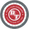 rad-und-tour-logo