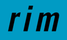 rim-gmbh-logo