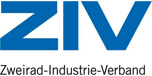 ziv-logo